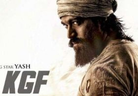 KGF Full Movie Download, Song, Lyrics