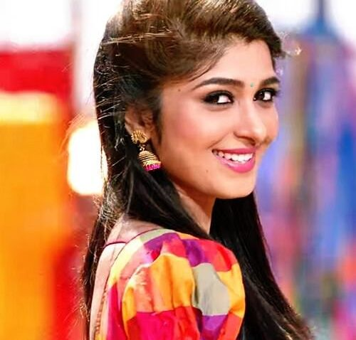 Shaane Top Agavle Lyrics – Sinnga Kannada Movie