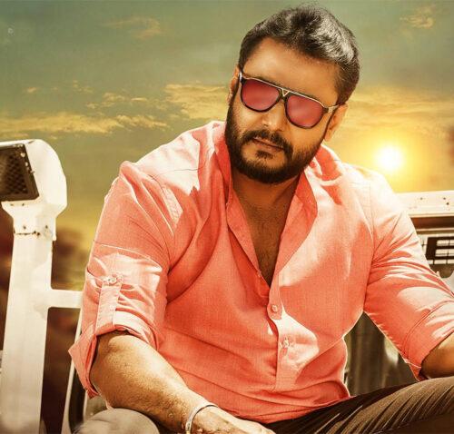 Best 2020 Romantic Songs in Kannada
