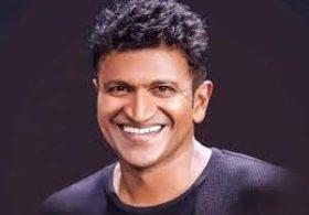 List Of Puneeth Rajkumar Best Kannada Songs