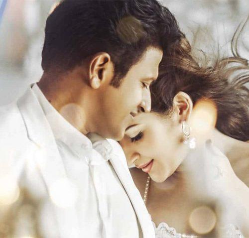 Neenaade Naa Song Lyrics – Yuvarathnaa Movie